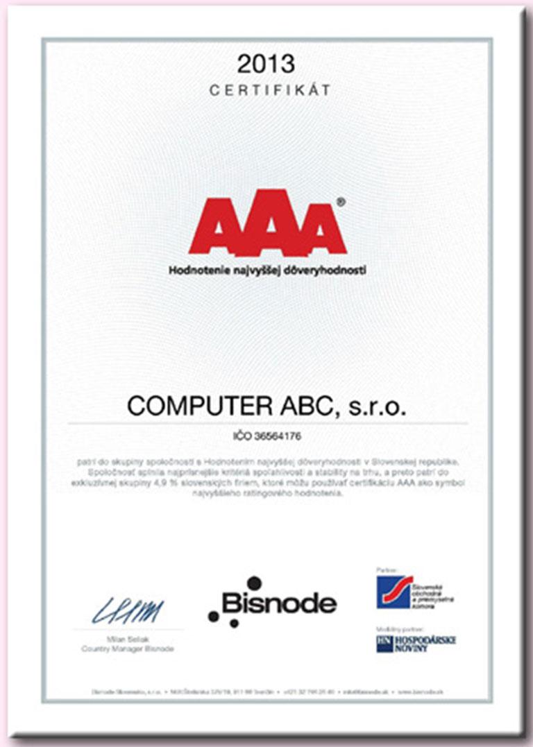certifikat_aaa_sk_computerabc