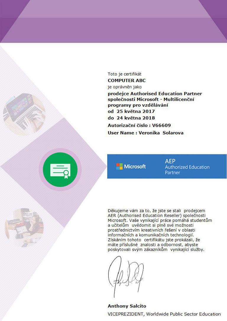 certifikat_microsoft-eap
