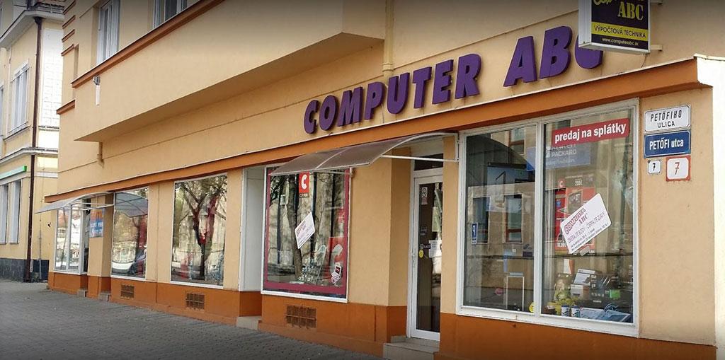 computerabc_budova