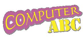 computerabc_logo