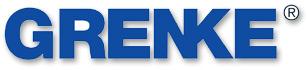 leasing_grenke_logo